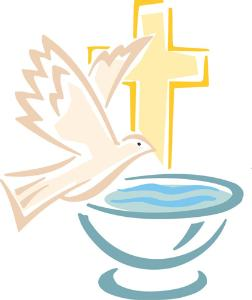 baptism_img