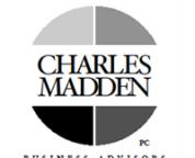 STAsponsors2014_Madden