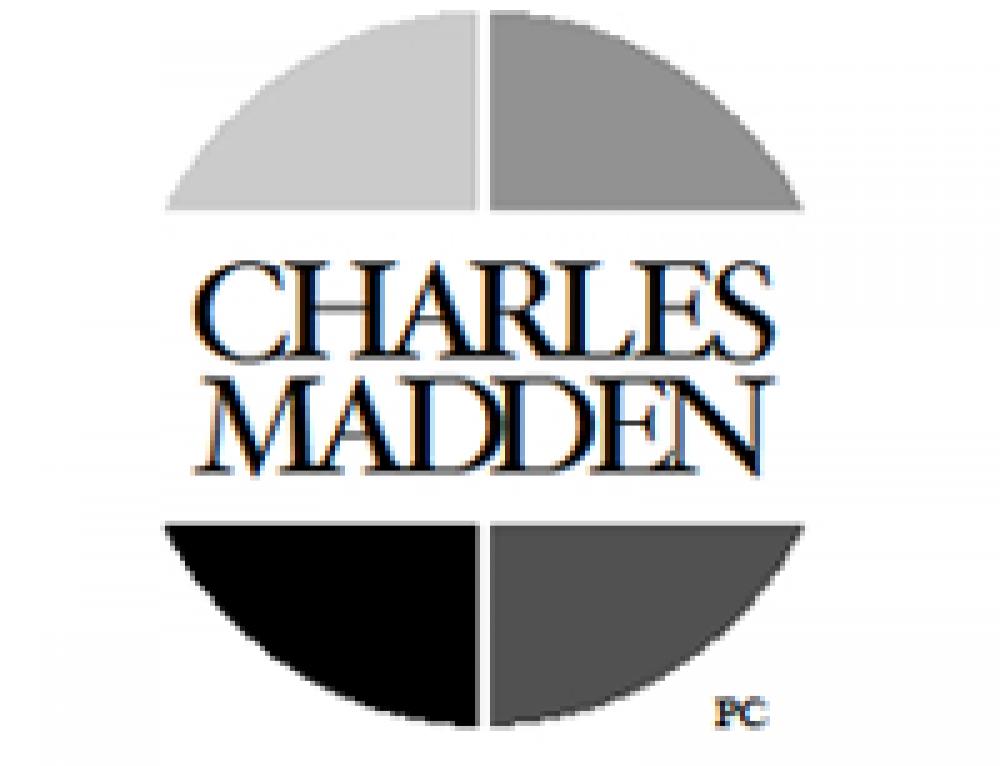 Charles Madden