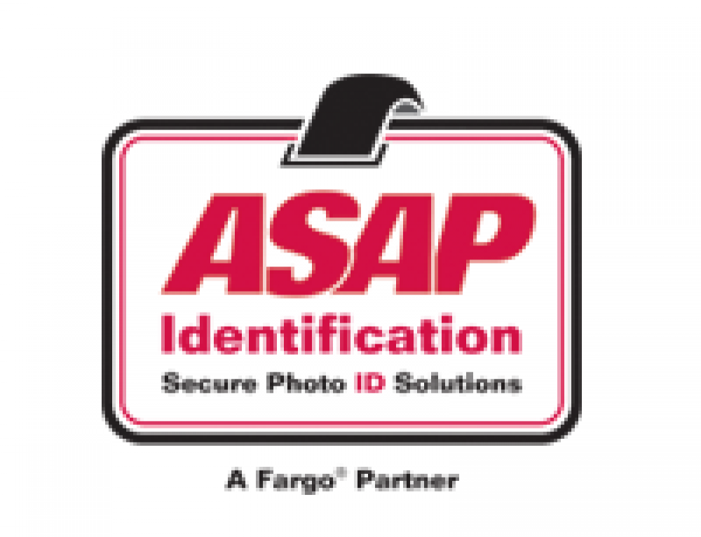 ASAP Identification