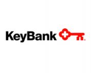 STAsponsors2014_keybank