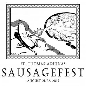 Sausagefest-2015-logo
