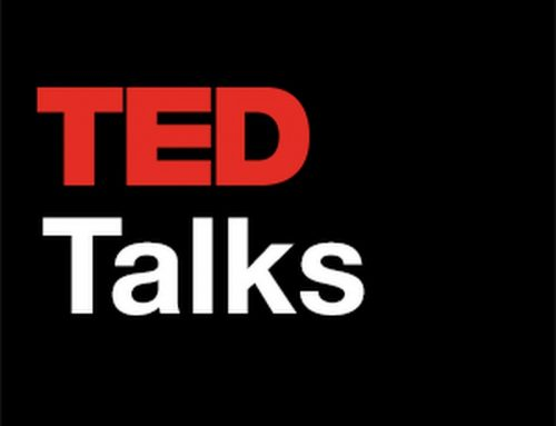 TED Talks @ STA – February 9