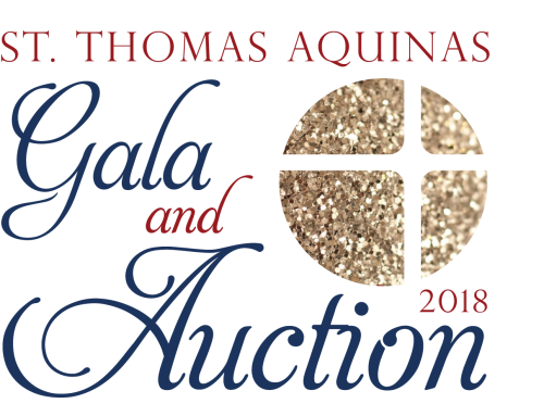 2018 STA Gala and Auction!