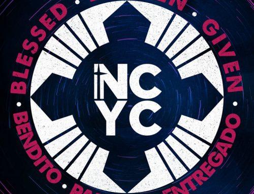 North Deanery NCYC Info Night