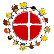 STA Logo OLD2