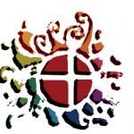 STA Logo 3
