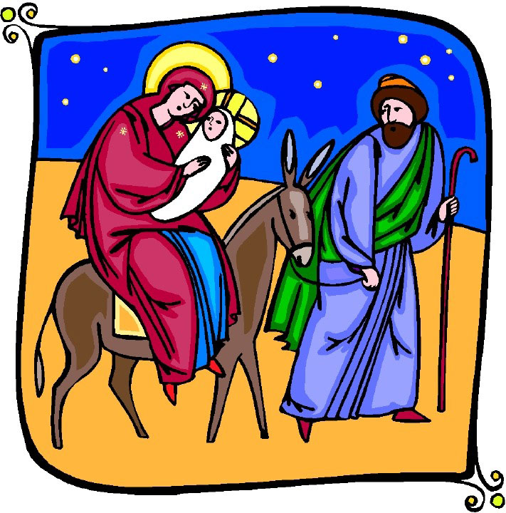 christmas-nativity-clip-art-scene