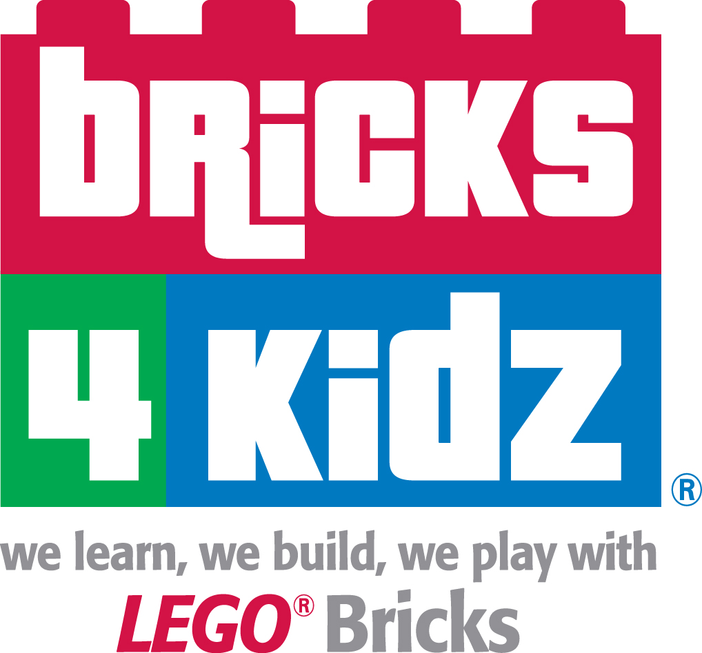 Bricks 4 Kidz Logo