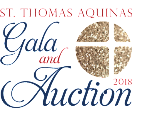 2018 STA Auction & Gala