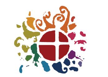 STA Logo New