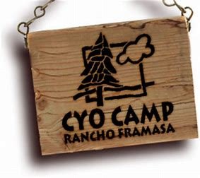 EVENT: YM Spring Retreat at Rancho Framasa