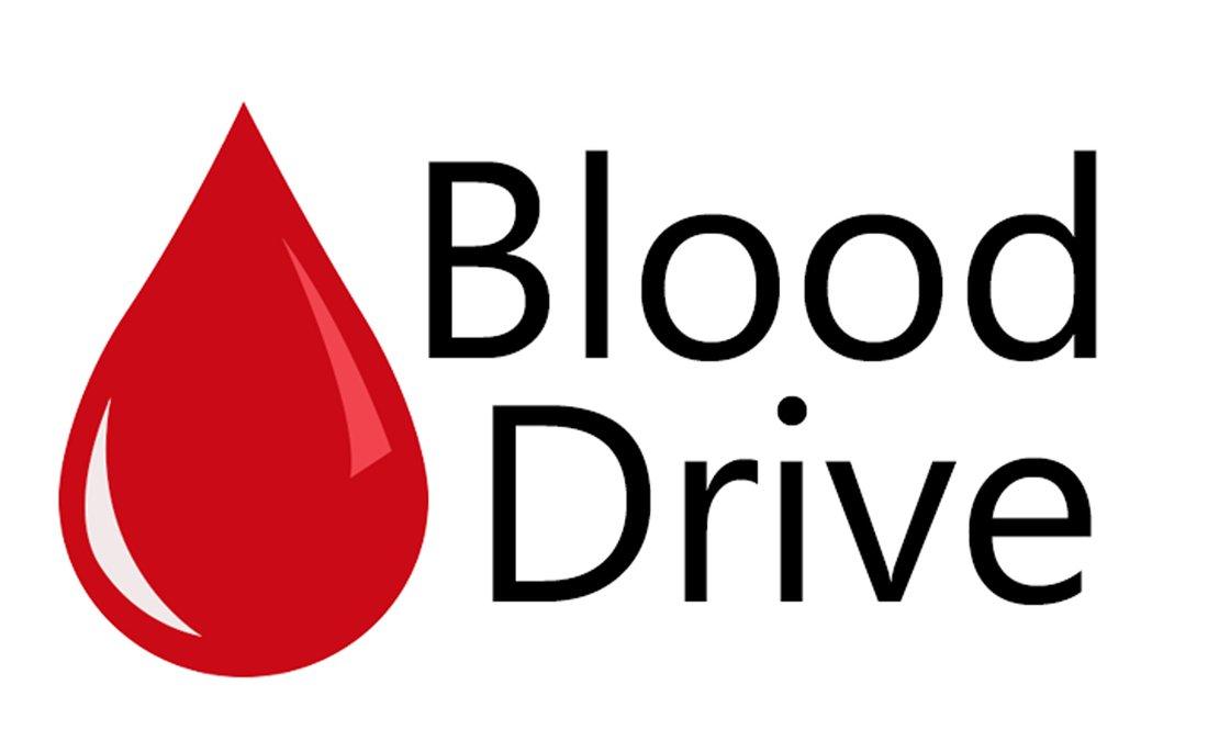 STA Blood Drive – 2020