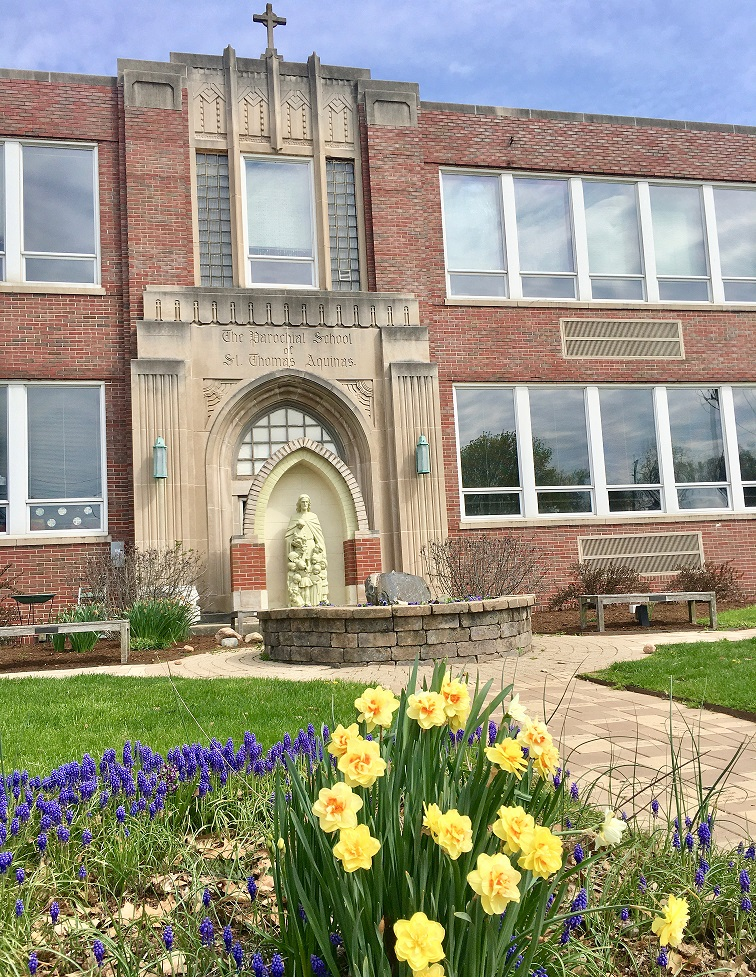 SCHOOLYARD HABITAT AND MEDITATION GARDEN BRICKS
