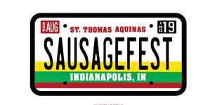 SausageFest 2020 – Announcement
