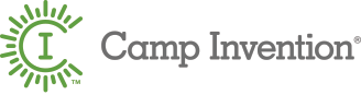 Camp Invention logo2