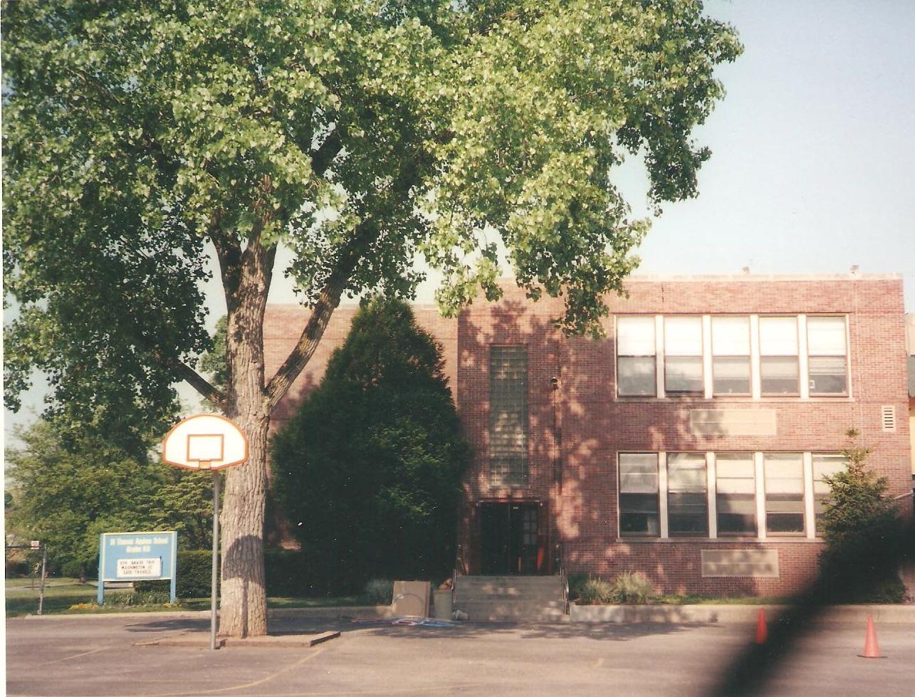 STA School, 1990s