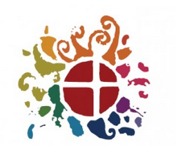 2020 – Catholic Schools Week schedule