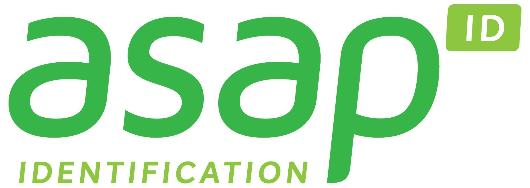 STAsponsors2014_asap