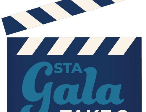 2020…2021  St Thomas Aquinas Gala, Take 2