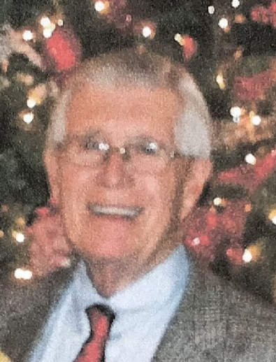 Jim Cain, 1954
