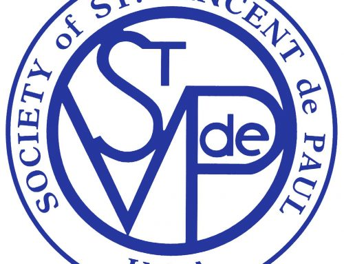 St. Vincent de Paul – Summary Letter
