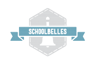 Schoolbelles for BACK TO SCHOOL