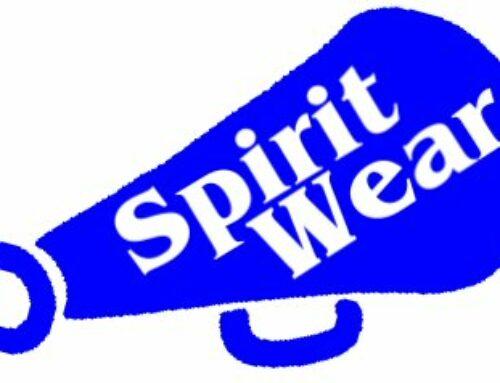 STA SPIRITWEAR